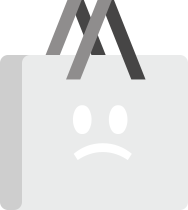 icono de Carrito Vacío