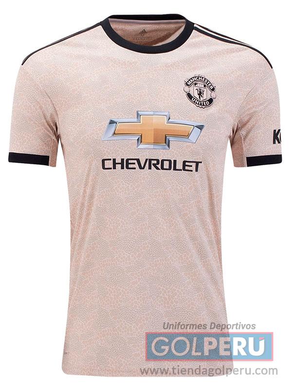 camiseta manchester united rosa tienda gol peru camisetas deportivas tienda gol peru