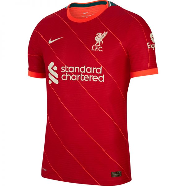 liverpool-2021-22-nike-home-kit-1