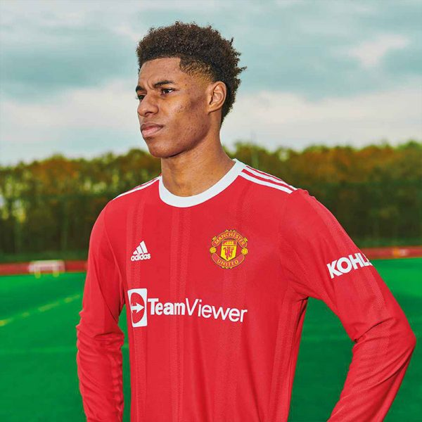 manchester-united-2021-22-adidas-home-kit-1