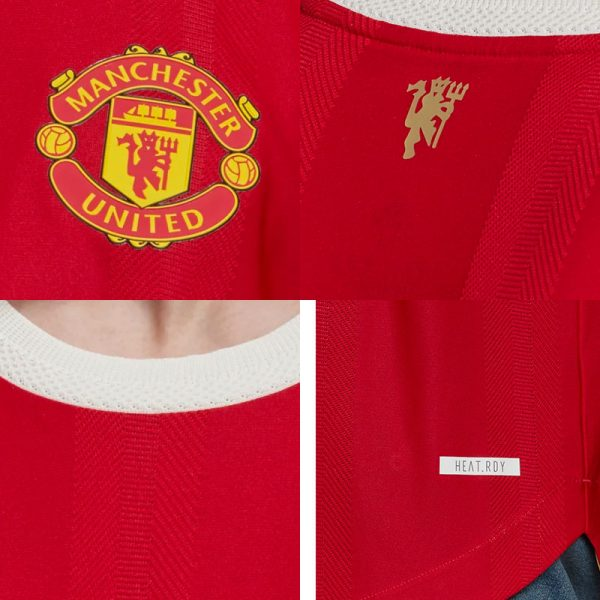 manchester-united-2021-22-adidas-home-kit-5