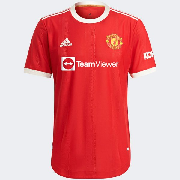 manchester-united-2021-22-adidas-home-kit-6