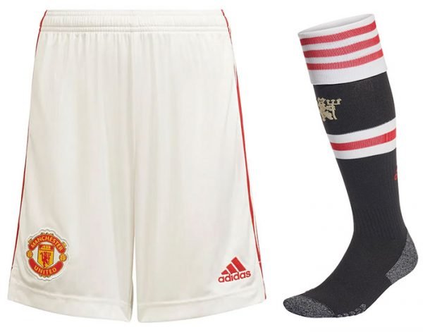 manchester-united-2021-22-adidas-home-kit-8