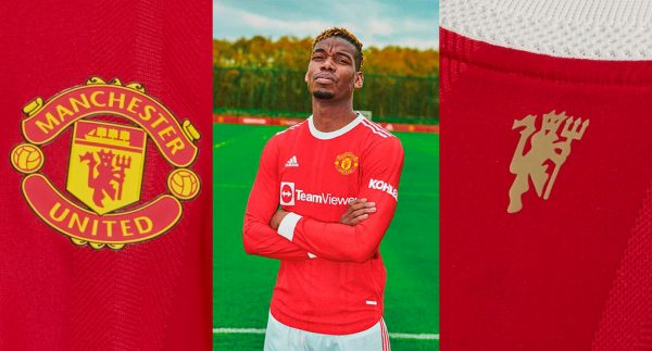 manchester-united-2021-22-adidas-home-kit-h