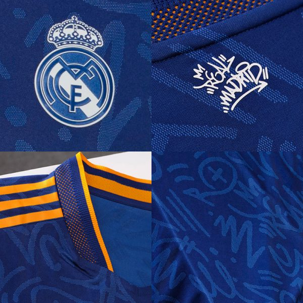 segunda-camiseta-adidas-real-madrid-2021-22-2