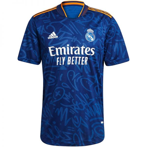 segunda-camiseta-adidas-real-madrid-2021-22-5